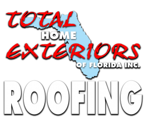 Florida Roofing Experts