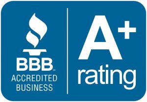 Brevard County Roof Repair-BBB-A-Plus-Rating