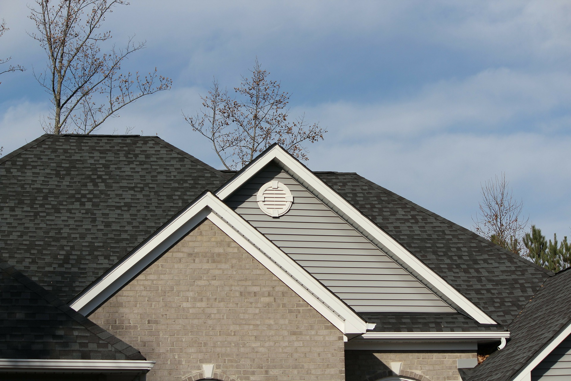 Total Home Exteriors of Florida | Roofing Professionals
