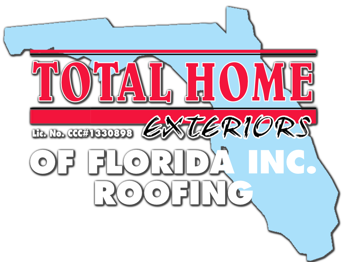 Total Home Exteriors of Florida